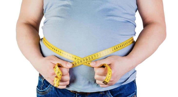 نتایج بهتر با پیروی از دستورالعمل های غذایی و رفتاری به دست می آیند