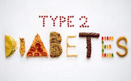 چه اطلاعاتی در رابطه با دیابت بارداری و تعداد افراد مبتلا به آن دارید؟