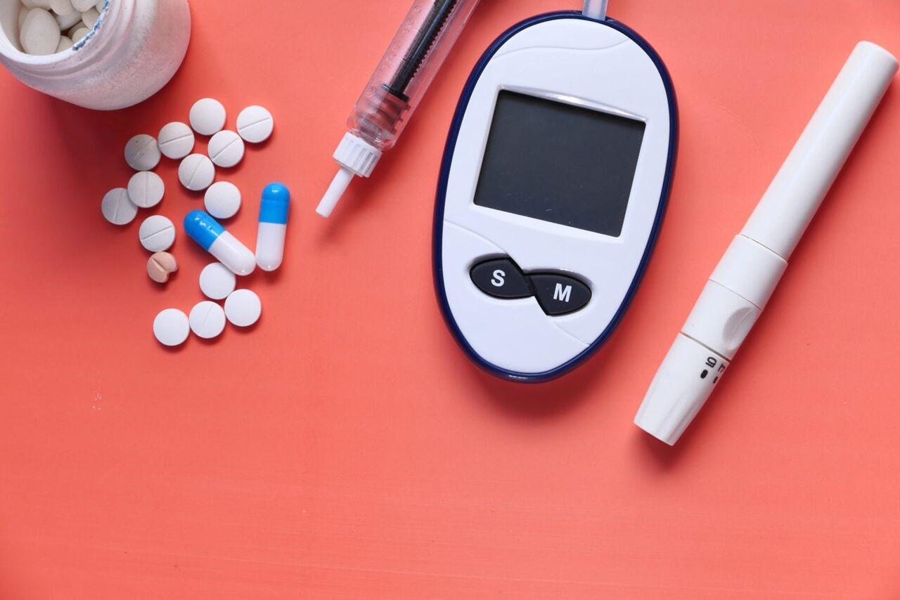اثرات دیابت بارداری بر روی جنین