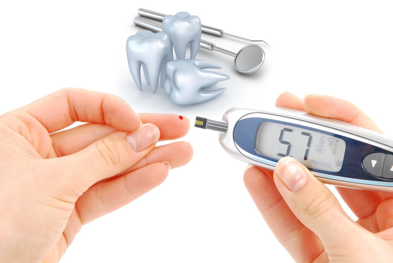 دیابت در بارداری: