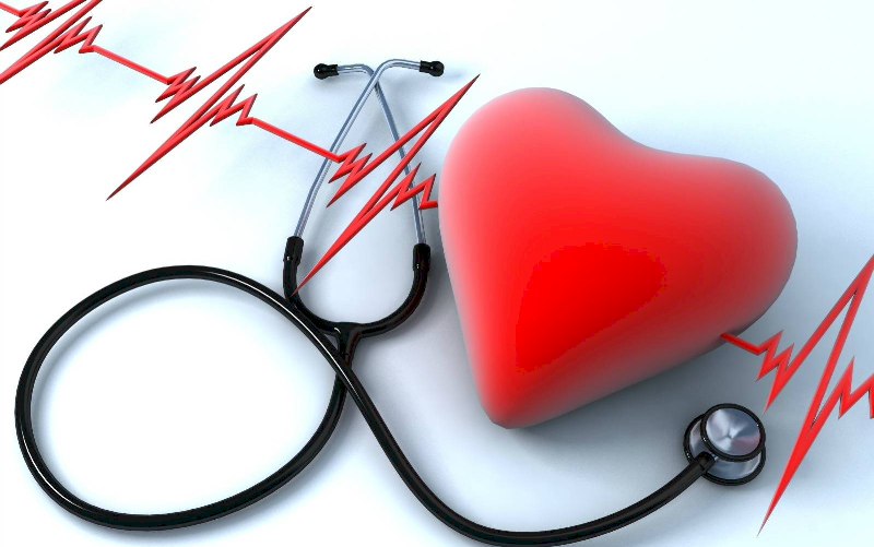 داشتن فشار خون بالا و کلسترول