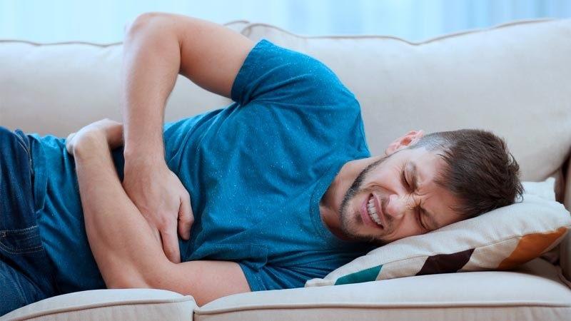 درمان پانکراتیت مزمن