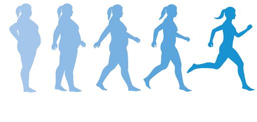 معضل چاقی در جامعه امروزی، روز به روز در حال گسترش میباشد