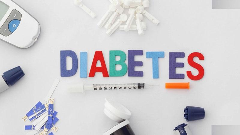 بیماری دیابت چیست؟