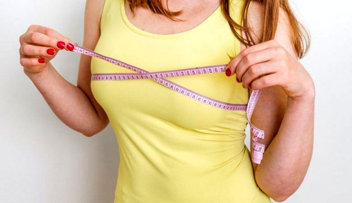 تشخیص دقیق چاقی با محاسبه شاخص توده بدنی