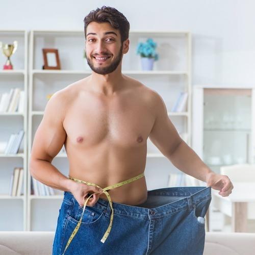 شیوه های درمان اضافه وزن و لاغری موضعی