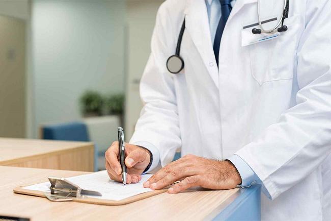سوابق جراحی پانکراس