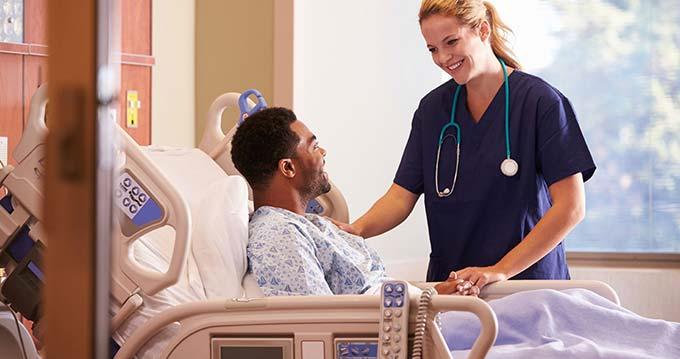 دوره نقاهت و مراقبت بعد از جراحی پانکراس چگونه سپری میشود؟