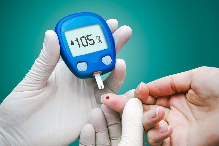 نشانه های واضح مبتلا شدن به دیابت چیست؟