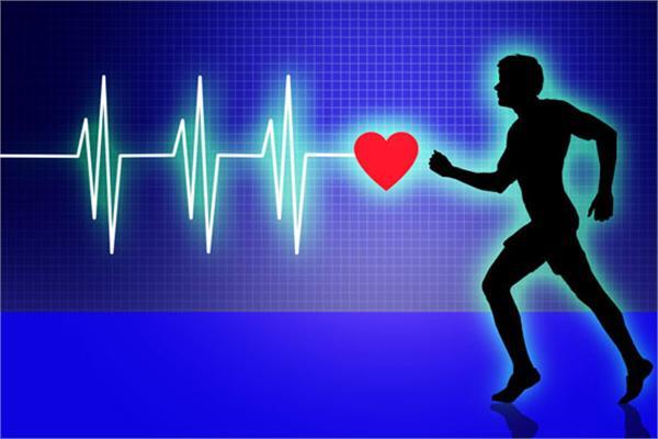 ورزشهای متعددی از طریق تشخیص پزشکان برای کاهش وزن مهم شمرده میشوند که در موارد زیر خلاصه میشوند.