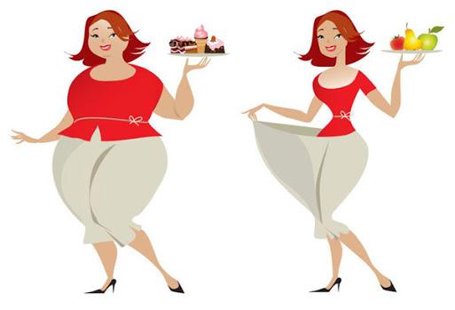 حال در ادامه ویژگیها و مزایایی که در صدد کاهش وزن برای افراد صورت میگیرد را ذکر خواهیم کرد. این دسته از مزایا عبارتند از: