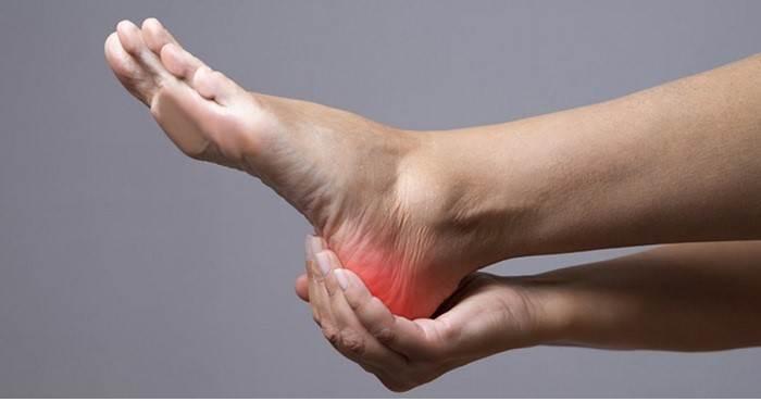 چه علائمی با زخم پای دیابتی اشتباه گرفته می شوند؟