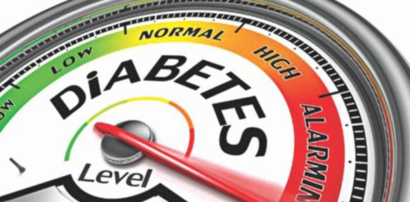 فواید ورزش و فعالیت های ورزشی برای بیماران دیابتی چیست؟