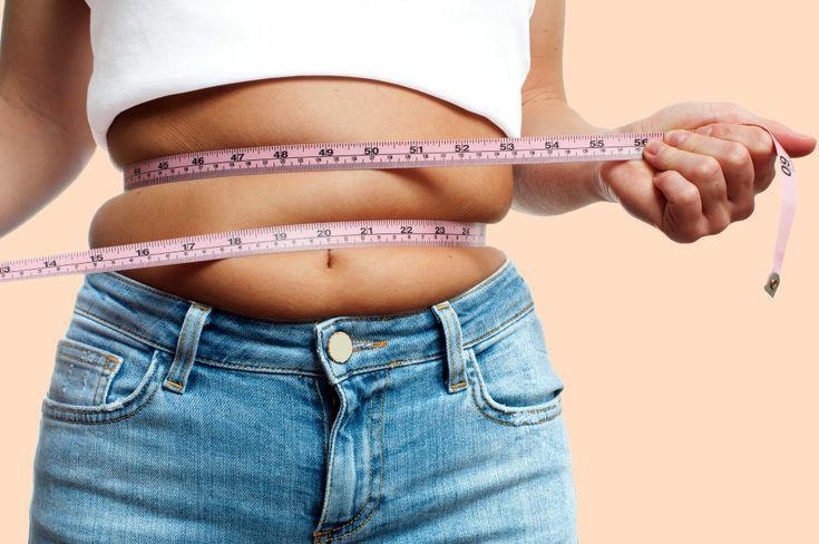 چگونه می توانیم میزان بی ام آی BMI را برای خانم ها مورد محاسبه قرار داد؟