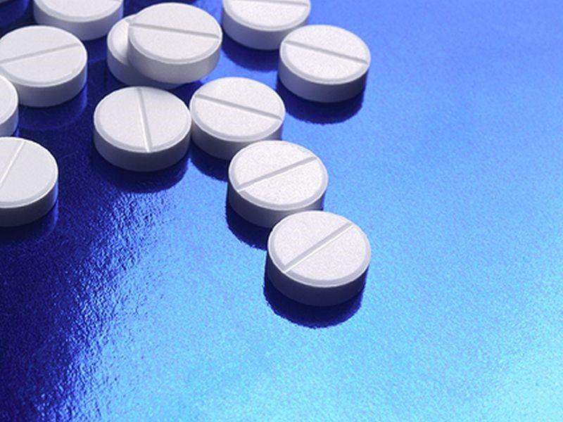 موارد منع مصرف کلروپروپامید
