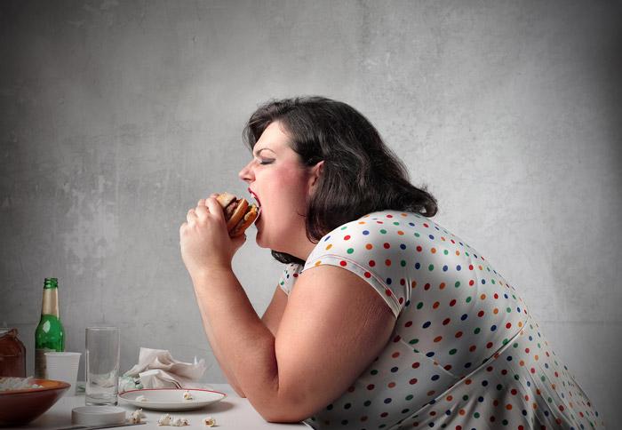 چگونه نمایه ی توده ی بدنی یا همان بی ام آی BMI را محاسبه می کنند؟