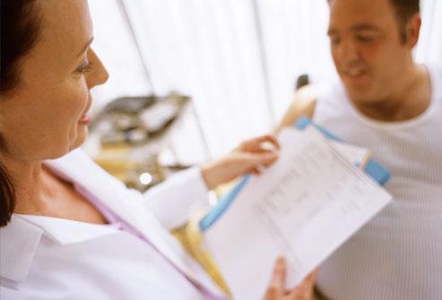 عمل جراحی چاقی به چه منظور صورت میگیرد؟