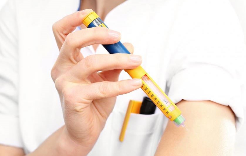 دیابت چیست و شما درباره ی آن چه می دانید؟