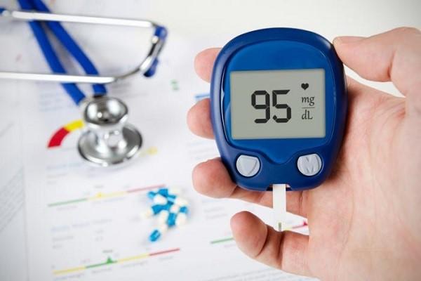 بیماری دیابت چیست و هدف اصلی از درمان قطعی آن در چیست؟