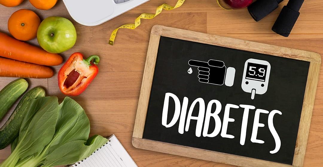 قرص شیرین کننده برای بیماران دیابتی