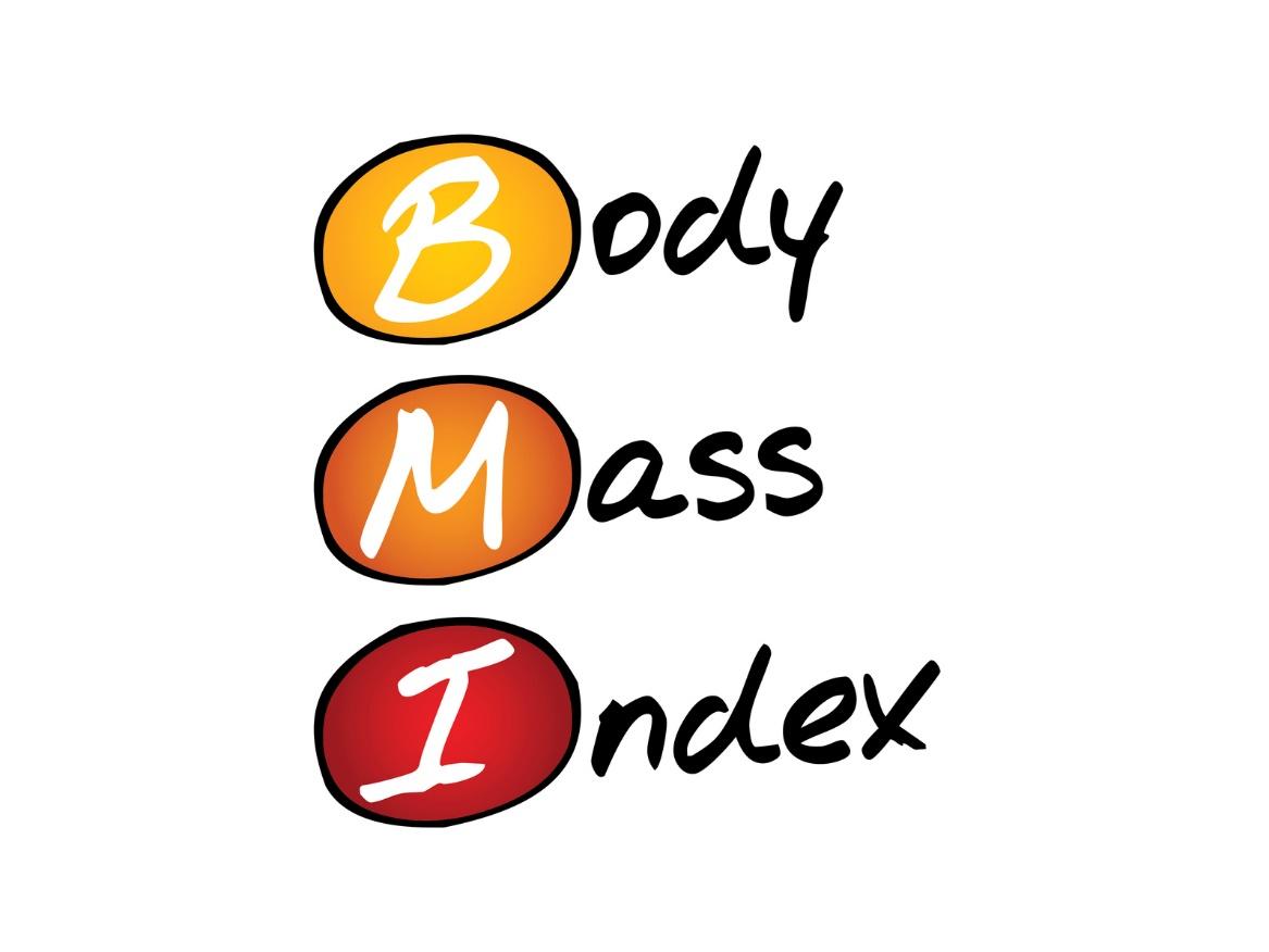 کدام گروه از پزشکان بیشتر از فرمول محاسبه bmi استفاده می کنند؟