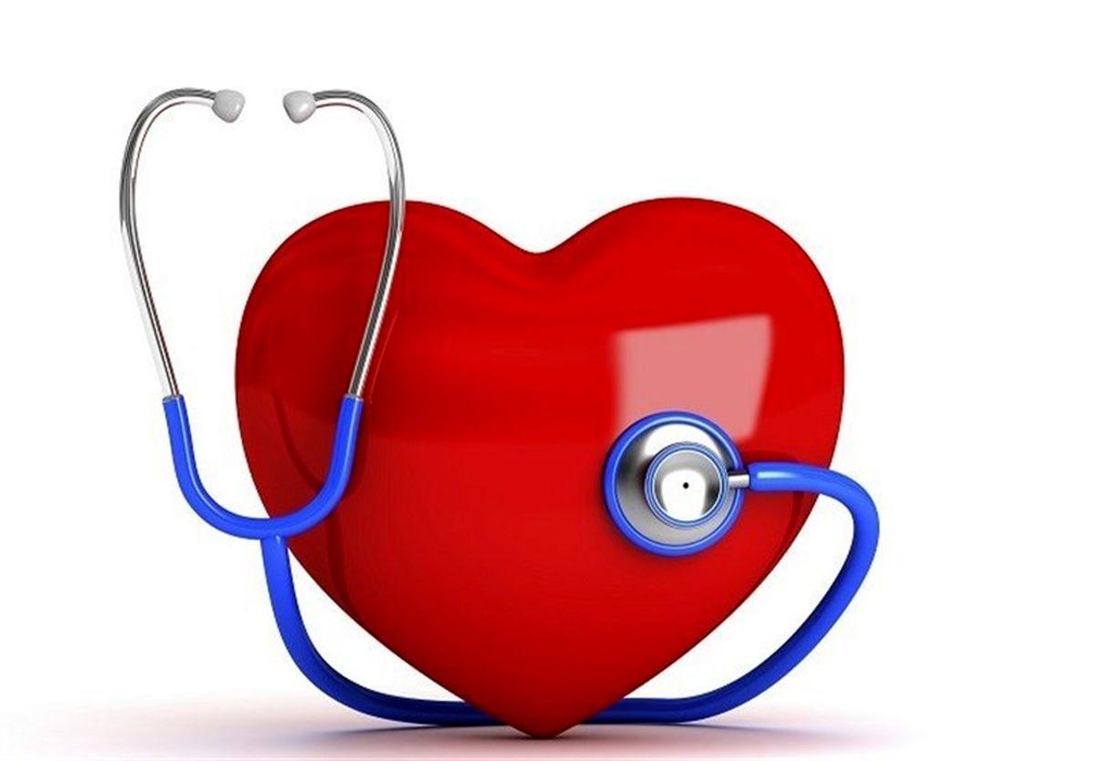 مشکلات بیماران دیابتی در دراز مدت