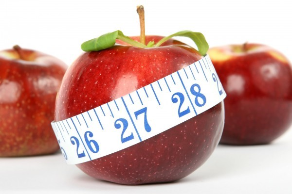 روش لاغری در افراد مبتلا به چاقی مفرط