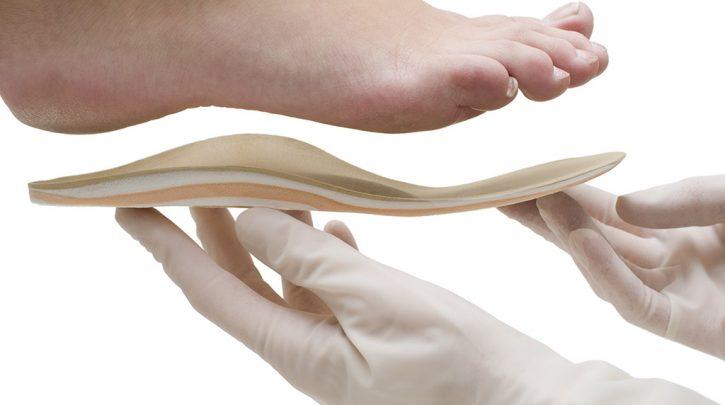 زخم پای دیابتی در جهان