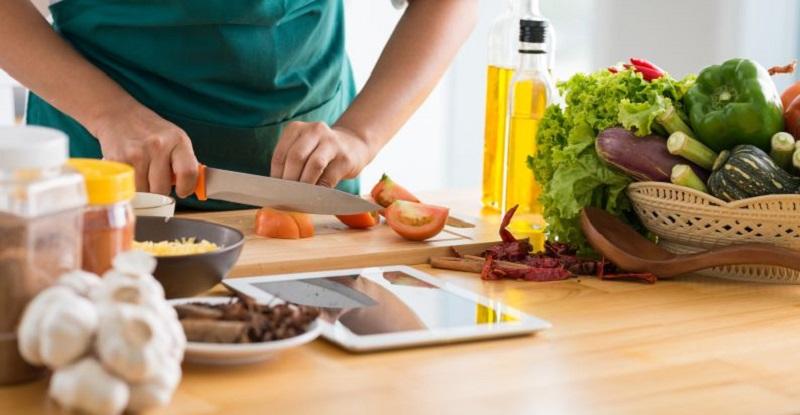 از عملکرد استفاده غذاها در طول روزمره آگاهی پیدا میکنید