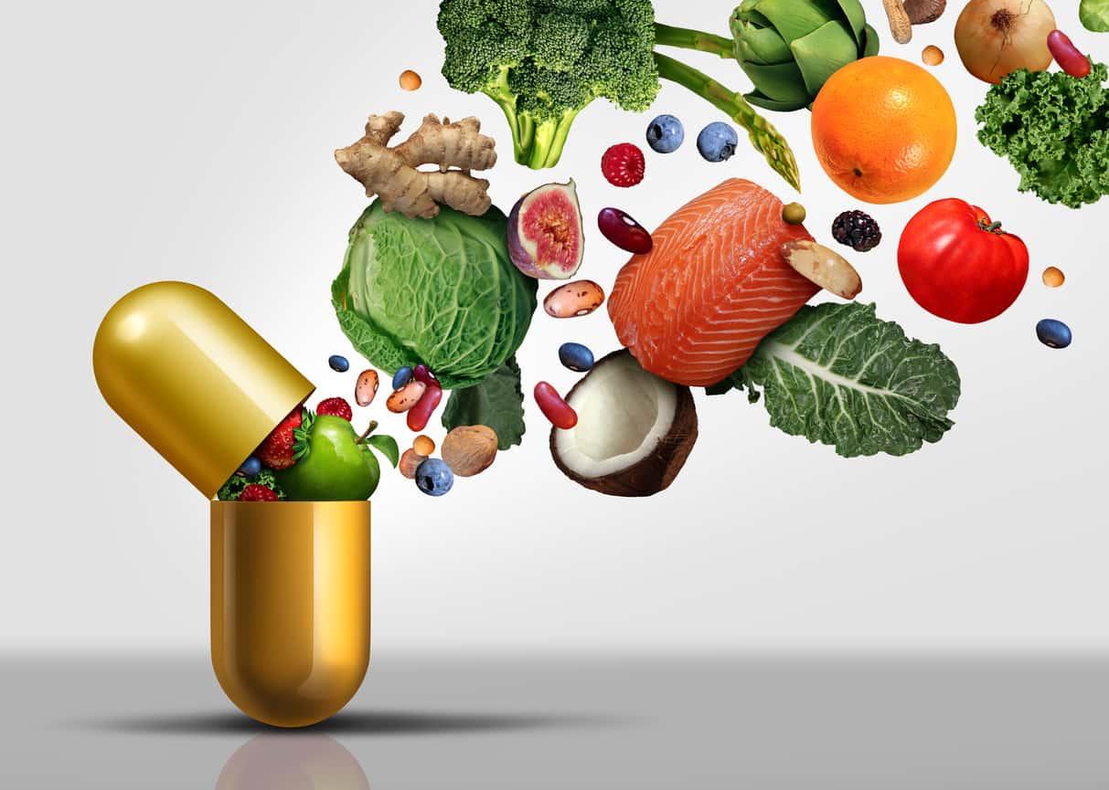 نکات مؤثر در رژیم غذایی افراد دیابتی