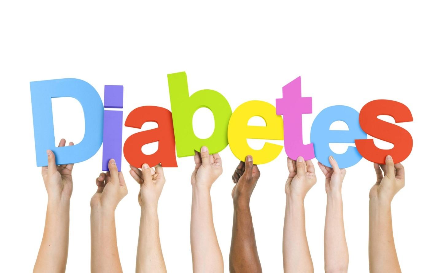 مقصود از انجام فعالیت های ورزشی در دیابت نوع اول