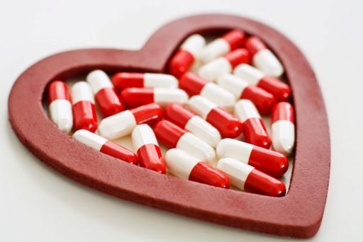 گلوریپا معمولاً باعث افت قند خون نمی شود