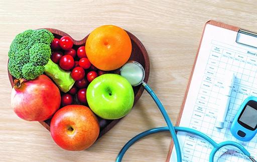 بیماری دیابت یک بیماری مزمن می باشد