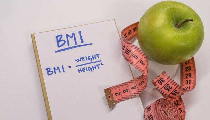 مشکلات کمبود وزن