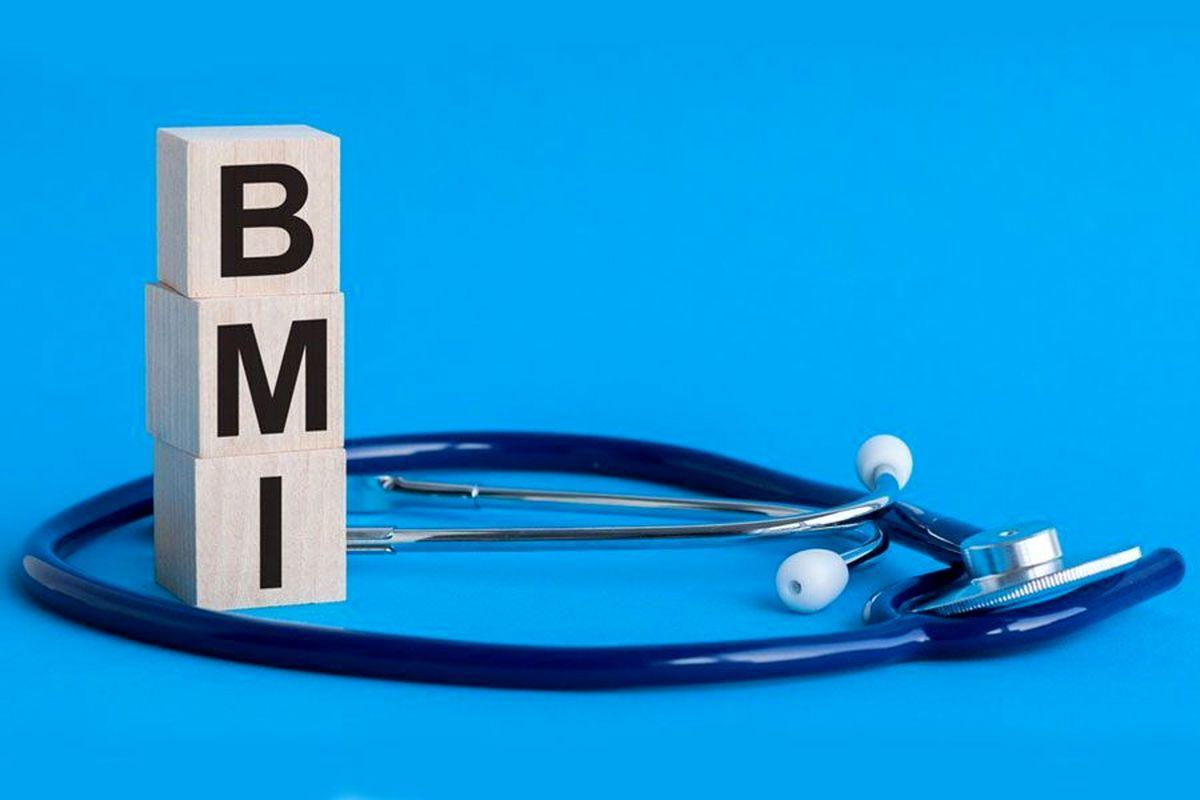 آیا استفاده از فرمول محاسبه bmi نیاز به تخصص به خصوصی دارد؟