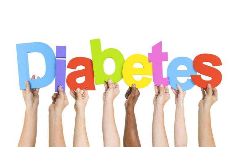 دیابت نوع 2 چیست و چه علائمی دارد؟