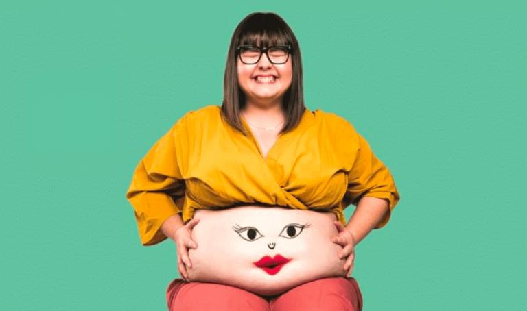 چاقی عارضه است یا بیماری؟