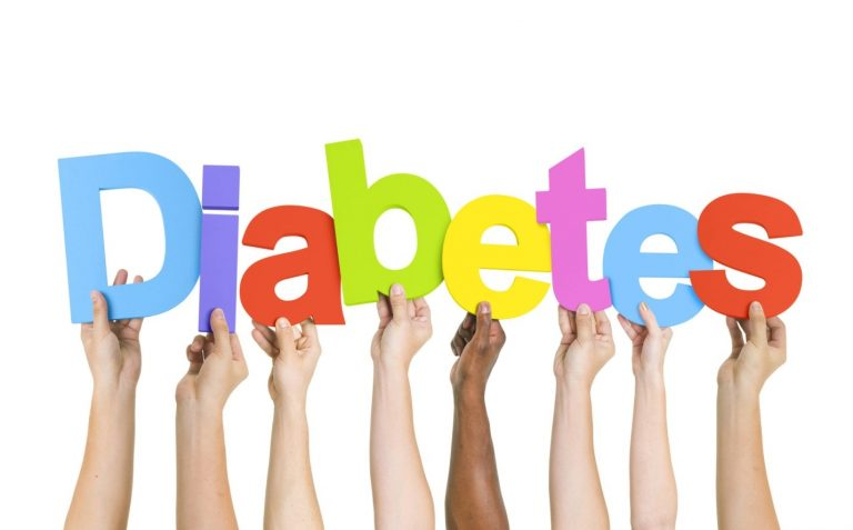 کدام نوع دیابت خطرناک است