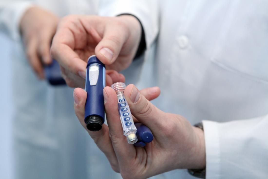 سلول های موسوم به سلول T که در مورد بیماری آرتریت روماتوئید مطرح می شوند و در تحقیقات انجام شده در زمینه ی دیابت نوع یک به آن ها پی برده اند، چه هستند؟