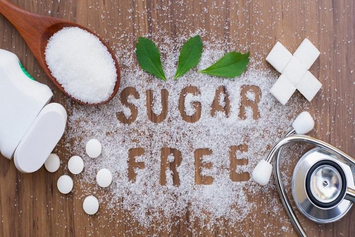 تولید قند و شکر