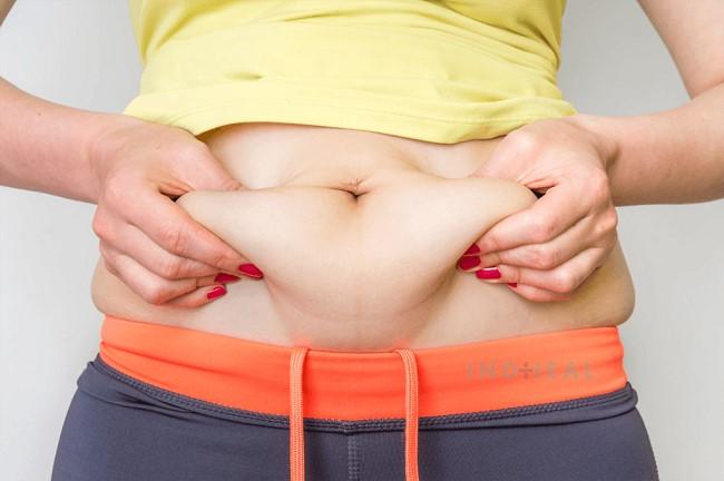 اگر تصمیم گرفتهاید تا کاهش وزن داشته باشید و یا قصد بارداری مجدد را دارید