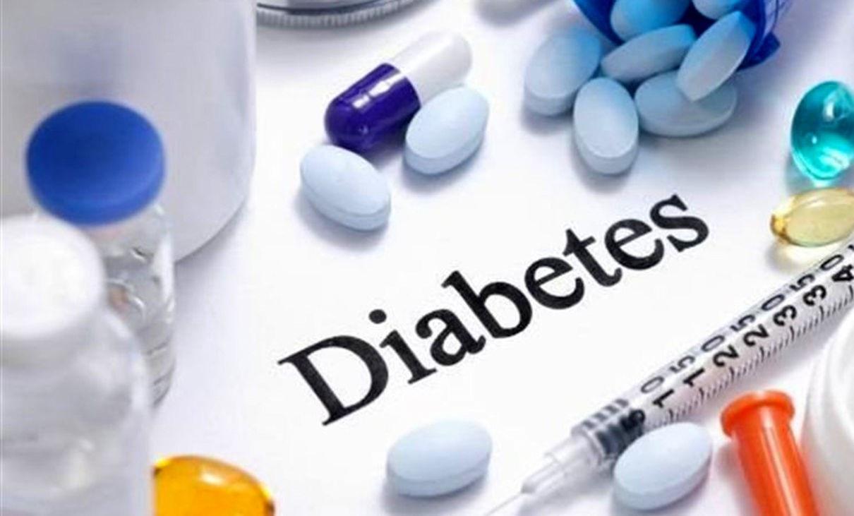علائم دیگر بیماری دیابت