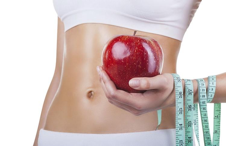 تغییر در نوع تغذیه