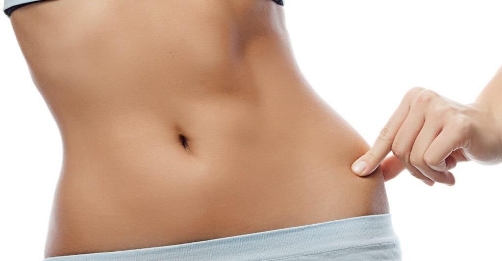 جراحی ابدومینوپلاستی میتواند شرایطی را فراهم کند که تغییراتی در ناحیه شکم و پهلو رخ دهد