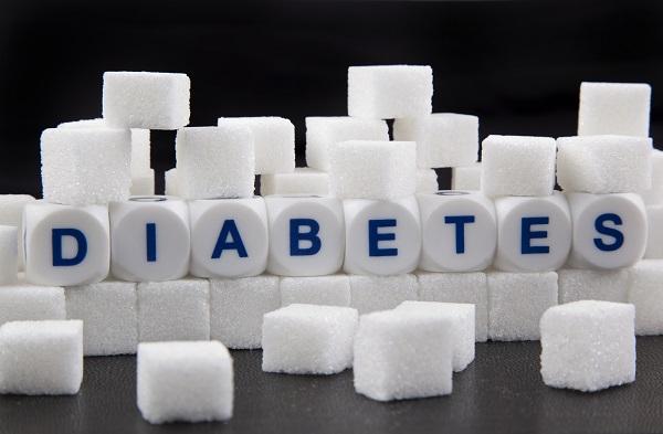 درمان روماتیسم دیابت