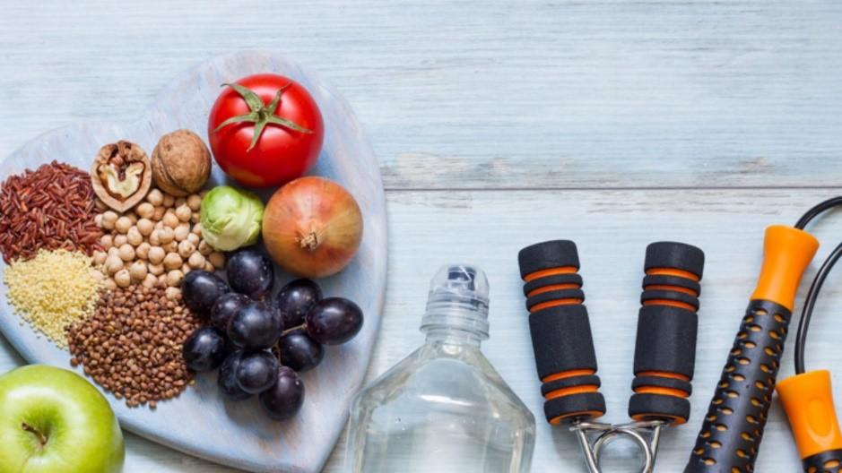 دیابت نوع ۲ این گونه است که بدن نمی تواند به خوبی انسولین تولید کند