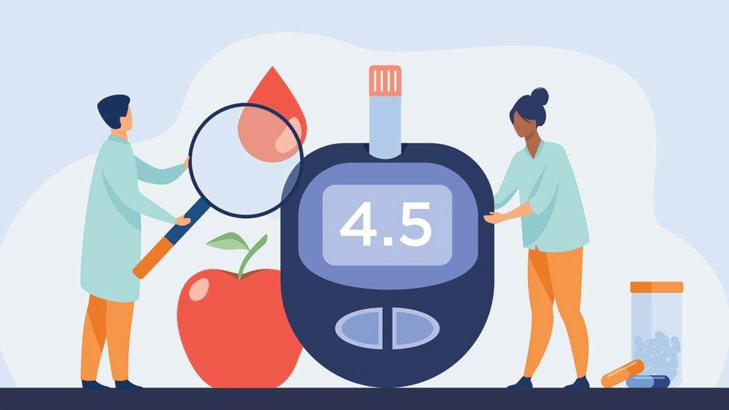 برای تایید یک شیرین کننده توسط سازمان غذا و دارو، چه مواردی در نظر گرفته می شود؟