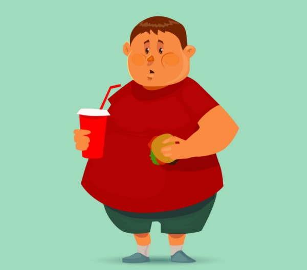 چقدر بعد از تولد نوزاد باید منتظر جراحی کاهش وزن باشید