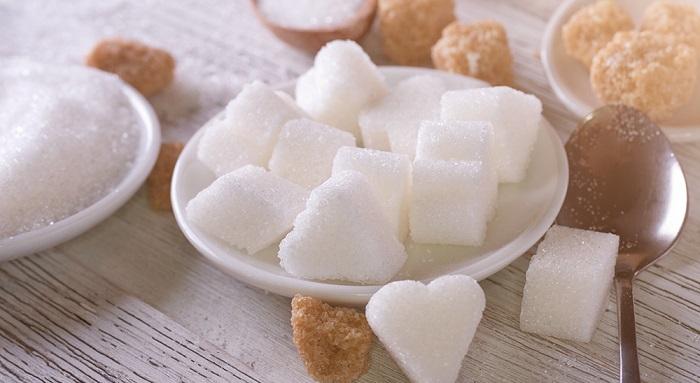 قرص شیرین کننده sussli به چه صورت عرضه می شود؟