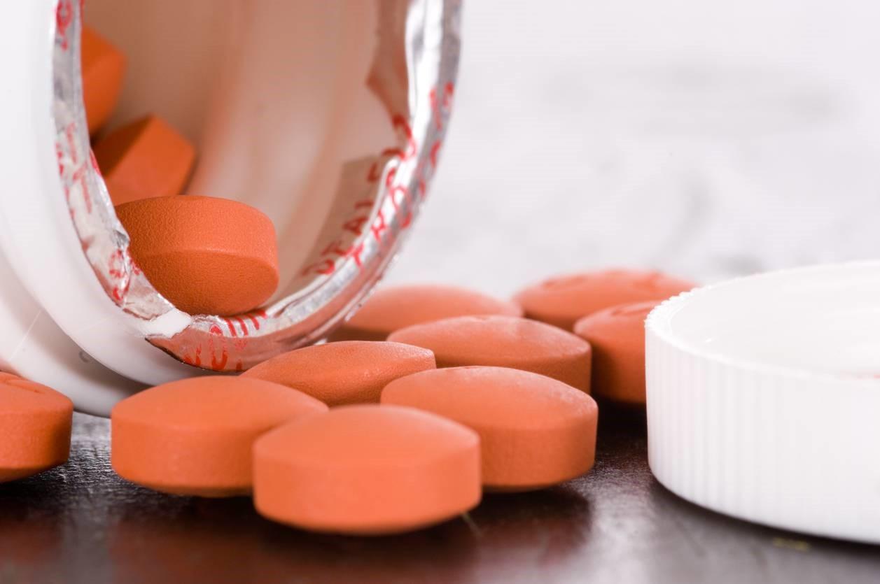 موارد فوق، تنها بخشی از نشانه های عارضه دیابت در بیماران است